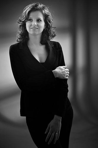 Daphne Visser