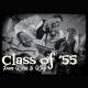 Class of '55 - rock 'n roll